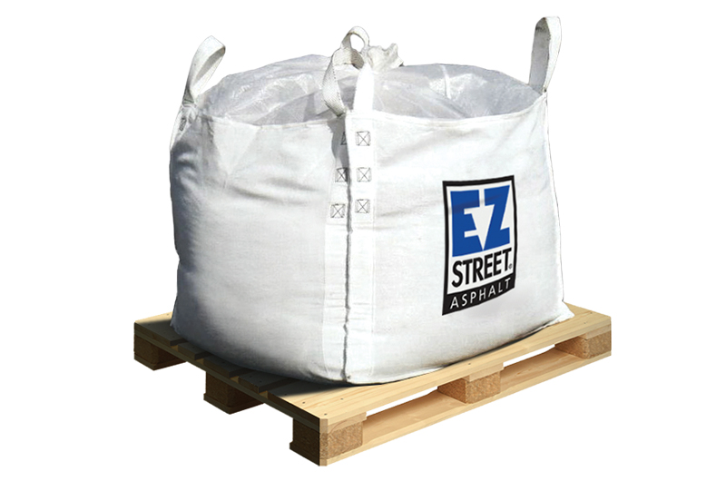 Jet coat all weather roof patch msds